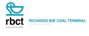 RBCT Careers